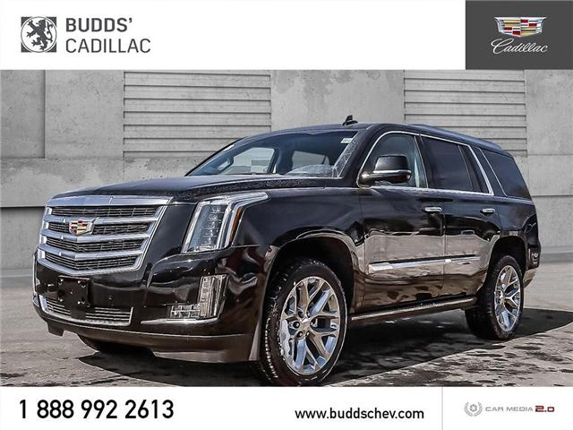 2019 Cadillac Escalade Premium Luxury (Stk: ES9044) in Oakville - Image 1 of 25