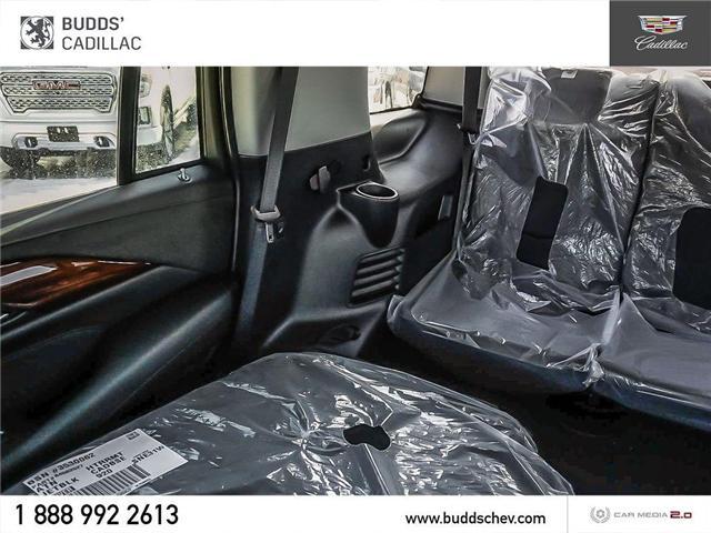 2019 Cadillac Escalade Premium Luxury (Stk: ES9044) in Oakville - Image 12 of 25