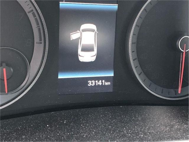 2018 Hyundai Sonata GLS (Stk: 3943) in Brampton - Image 2 of 7