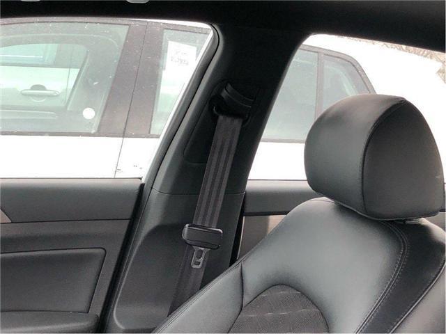 2018 Hyundai Sonata GLS (Stk: 3943) in Brampton - Image 4 of 7
