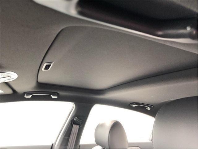 2018 Hyundai Sonata GLS (Stk: 3943) in Brampton - Image 5 of 7