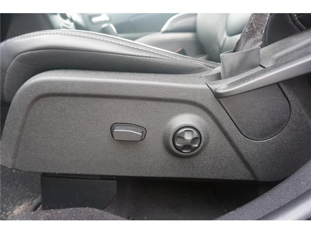 2018 Dodge Journey GT (Stk: 18A168) in Kingston - Image 7 of 22