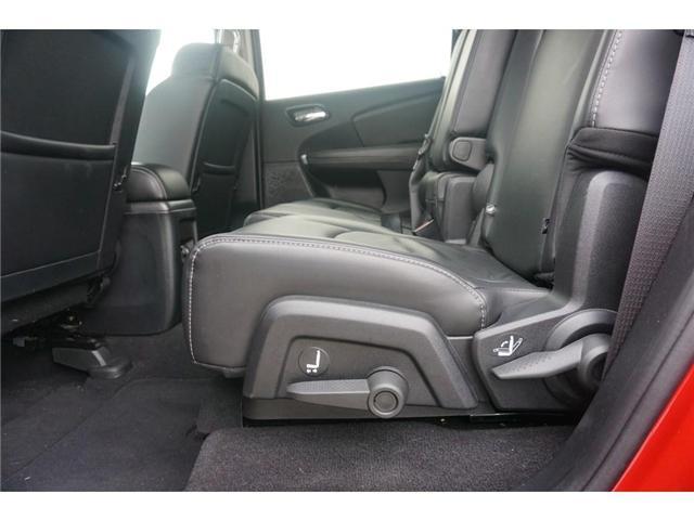 2018 Dodge Journey GT (Stk: 18A168) in Kingston - Image 14 of 22