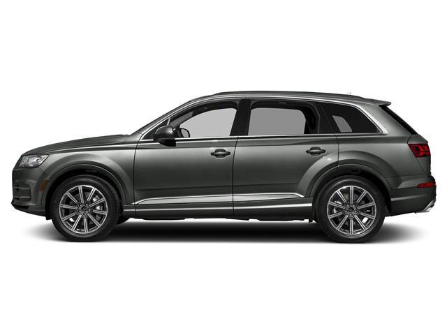 2017 Audi Q7 3.0T Technik (Stk: 91577A) in Nepean - Image 2 of 9