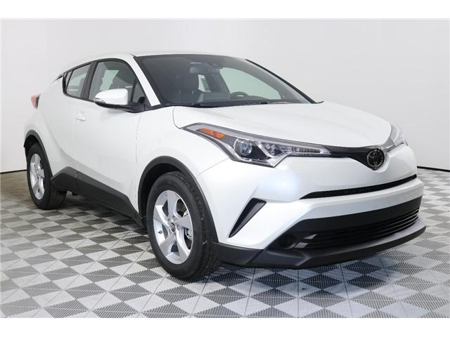 2019 Toyota C-HR XLE Package (Stk: 182879) in Markham - Image 1 of 22