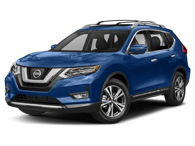 2019 Nissan Rogue SL (Stk: KC764239) in Bowmanville - Image 1 of 9