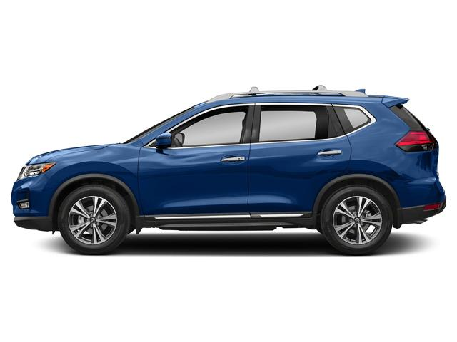 2019 Nissan Rogue SL (Stk: KC764239) in Bowmanville - Image 2 of 9