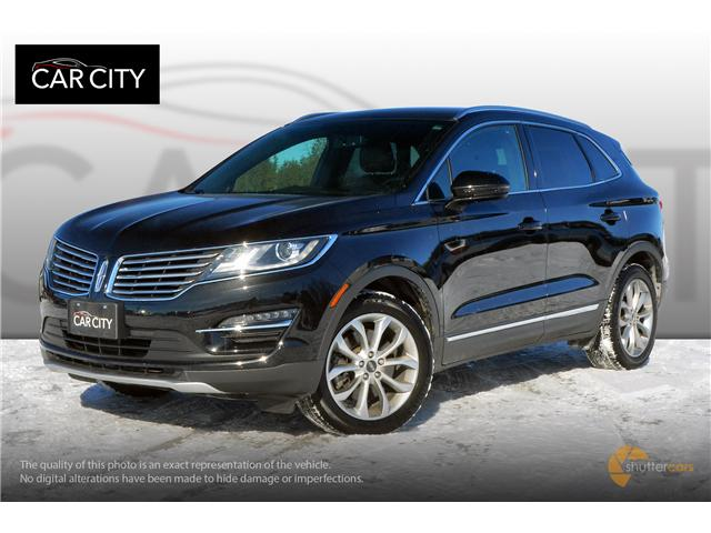 2015 Lincoln MKC Base (Stk: 2582) in Ottawa - Image 2 of 20