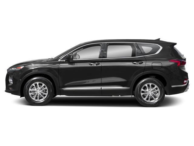 2019 Hyundai Santa Fe ESSENTIAL (Stk: 080675) in Whitby - Image 2 of 9