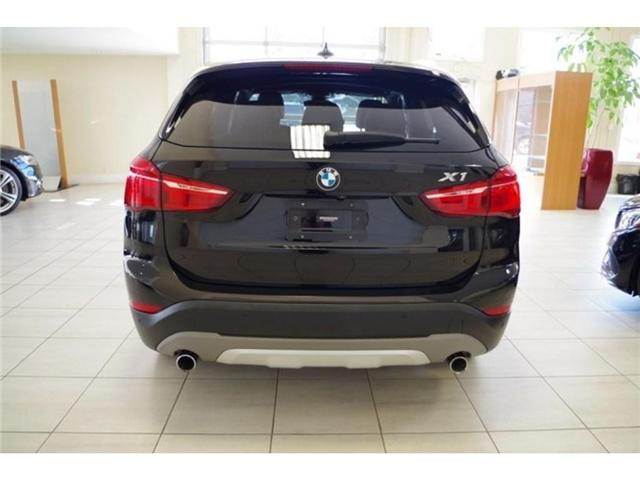 2016 BMW X1 xDrive28i (Stk: 1390-1) in Edmonton - Image 4 of 29