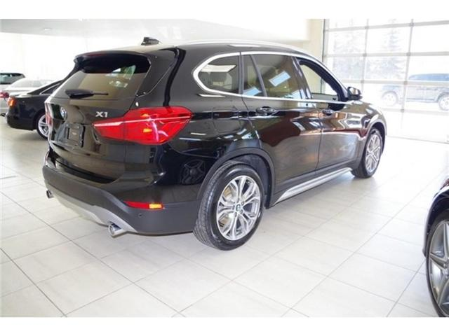 2016 BMW X1 xDrive28i (Stk: 1390-1) in Edmonton - Image 7 of 29