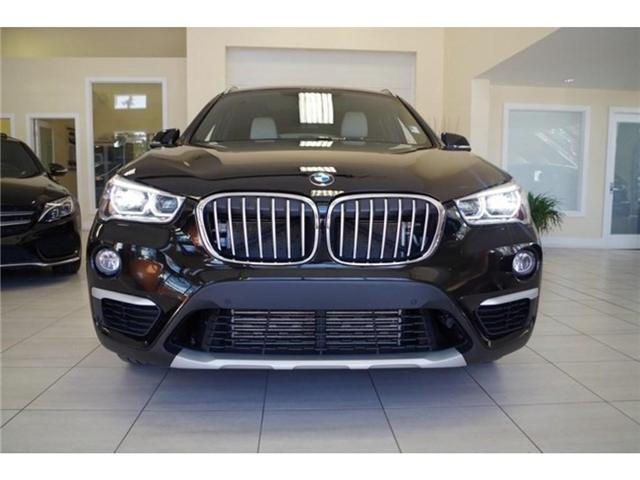 2016 BMW X1 xDrive28i (Stk: 1390-1) in Edmonton - Image 19 of 29
