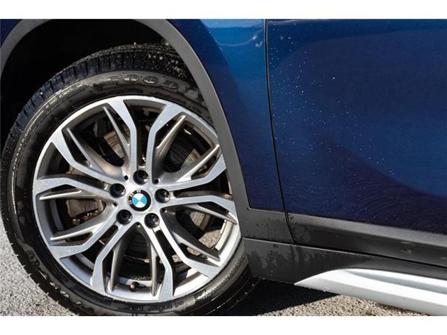 2018 BMW X1 xDrive28i (Stk: P5781) in Ajax - Image 6 of 22