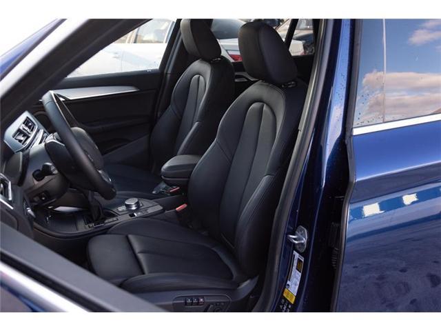 2018 BMW X1 xDrive28i (Stk: P5781) in Ajax - Image 9 of 22
