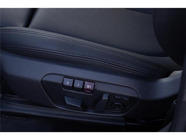 2018 BMW X1 xDrive28i (Stk: P5781) in Ajax - Image 10 of 22
