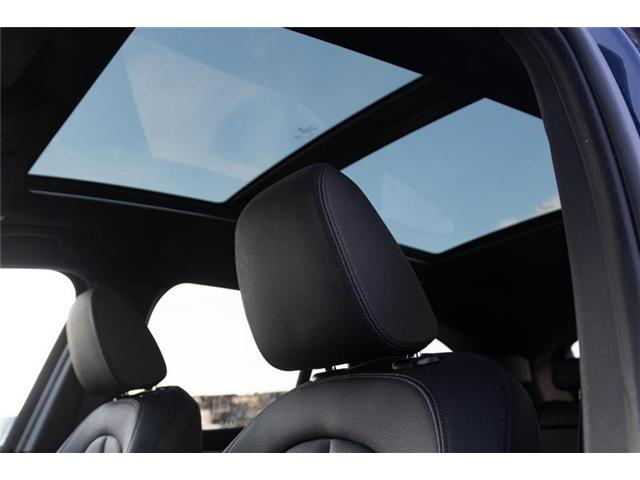 2018 BMW X1 xDrive28i (Stk: P5781) in Ajax - Image 11 of 22