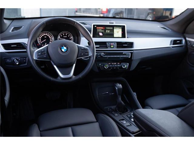 2018 BMW X1 xDrive28i (Stk: P5781) in Ajax - Image 12 of 22