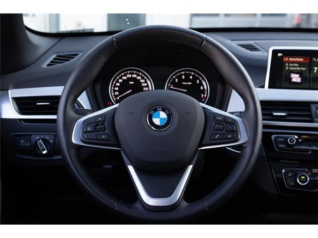 2018 BMW X1 xDrive28i (Stk: P5781) in Ajax - Image 13 of 22