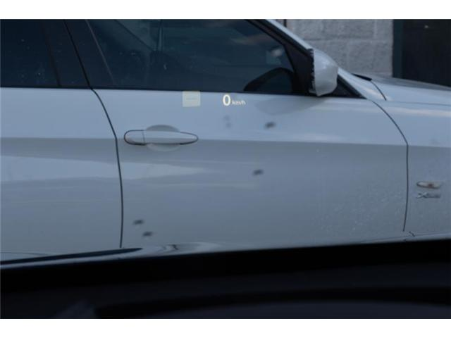 2018 BMW X1 xDrive28i (Stk: P5781) in Ajax - Image 14 of 22