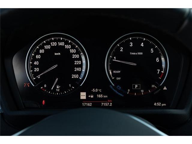 2018 BMW X1 xDrive28i (Stk: P5781) in Ajax - Image 15 of 22