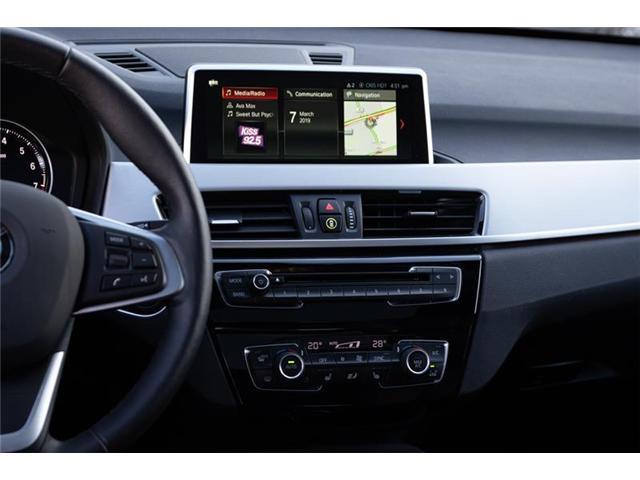 2018 BMW X1 xDrive28i (Stk: P5781) in Ajax - Image 16 of 22