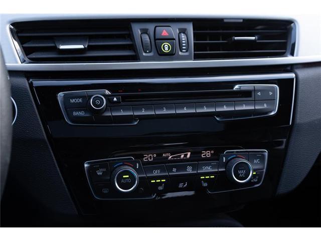 2018 BMW X1 xDrive28i (Stk: P5781) in Ajax - Image 19 of 22