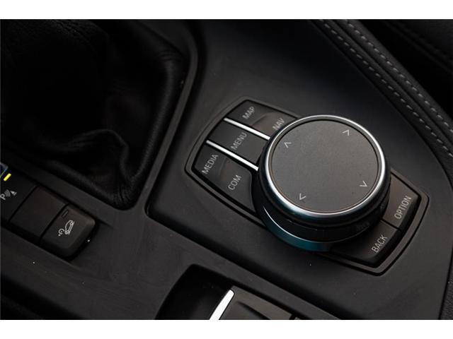 2018 BMW X1 xDrive28i (Stk: P5781) in Ajax - Image 21 of 22