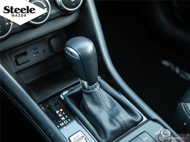 2019 Mazda CX-3 GS (Stk: M2708) in Dartmouth - Image 19 of 28
