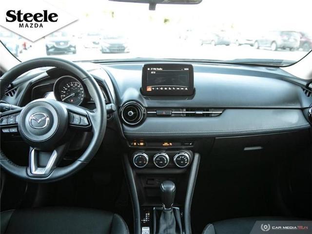 2019 Mazda CX-3 GS (Stk: M2708) in Dartmouth - Image 25 of 28