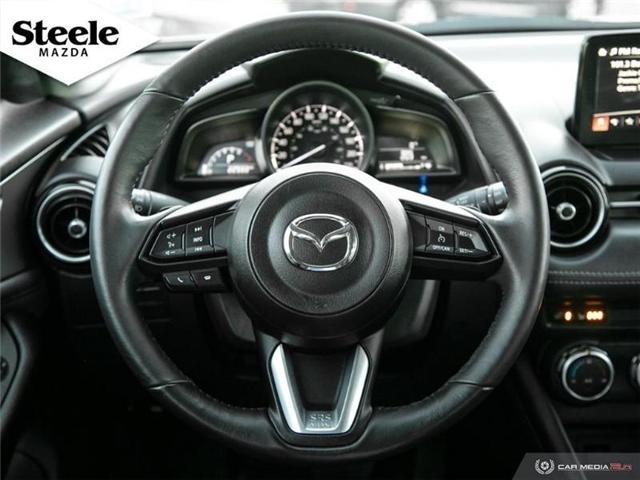 2019 Mazda CX-3 GS (Stk: M2697) in Dartmouth - Image 13 of 27