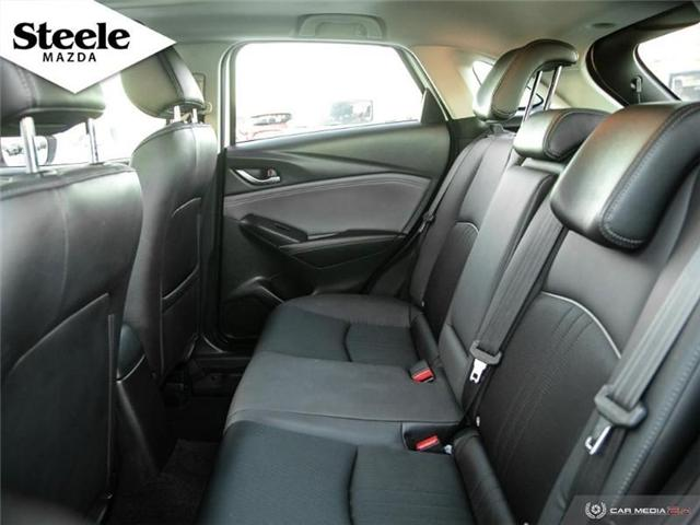 2019 Mazda CX-3 GS (Stk: M2697) in Dartmouth - Image 23 of 27