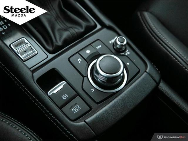 2019 Mazda CX-3 GS (Stk: M2697) in Dartmouth - Image 26 of 27
