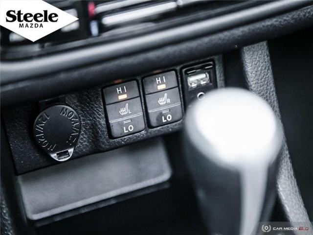 2018 Toyota Corolla CE (Stk: M2707) in Dartmouth - Image 6 of 26
