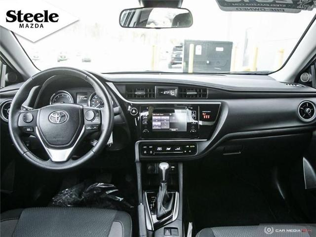 2018 Toyota Corolla CE (Stk: M2707) in Dartmouth - Image 24 of 26