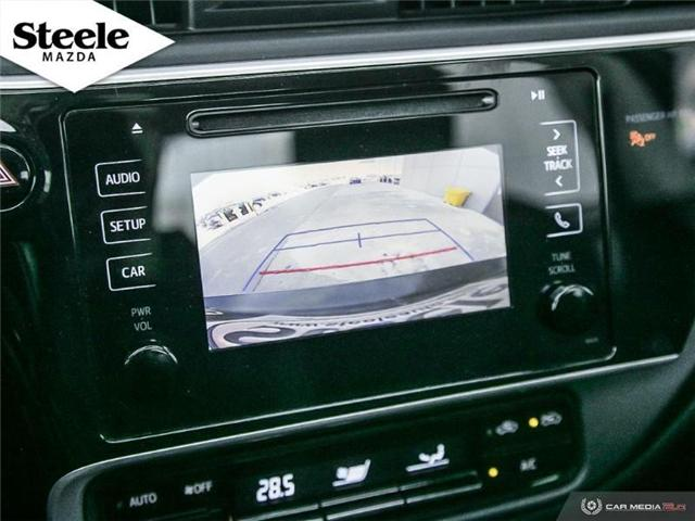 2018 Toyota Corolla CE (Stk: M2707) in Dartmouth - Image 25 of 26