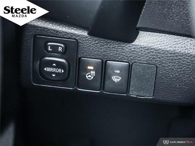 2018 Toyota Corolla CE (Stk: M2707) in Dartmouth - Image 26 of 26
