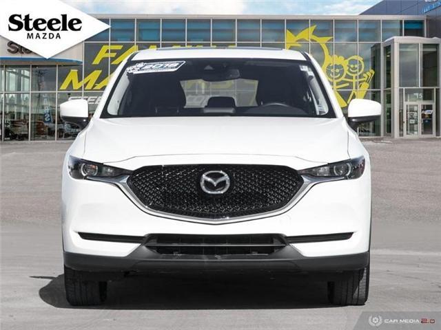 2018 Mazda CX-5 GS (Stk: M2691) in Dartmouth - Image 2 of 29