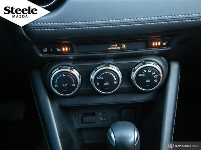 2019 Mazda CX-3 GS (Stk: M2694) in Dartmouth - Image 20 of 30