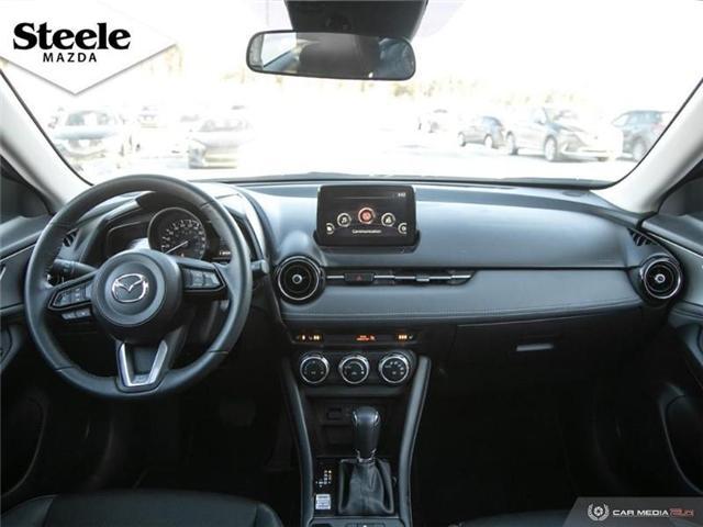 2019 Mazda CX-3 GS (Stk: M2694) in Dartmouth - Image 25 of 30