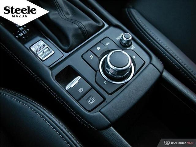 2019 Mazda CX-3 GS (Stk: M2694) in Dartmouth - Image 29 of 30