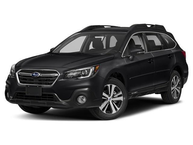 2019 Subaru Outback 2.5i Limited (Stk: S4382) in St.Catharines - Image 1 of 9