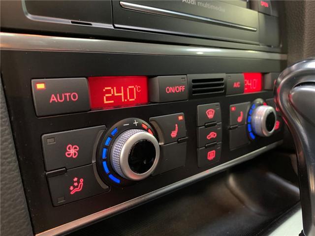 2014 Audi Q7 3.0T (Stk: AP1810) in Vaughan - Image 13 of 25