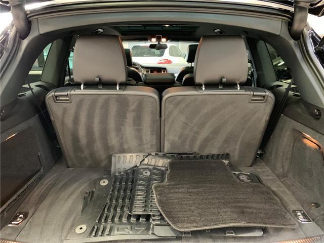 2014 Audi Q7 3.0T (Stk: AP1810) in Vaughan - Image 24 of 25