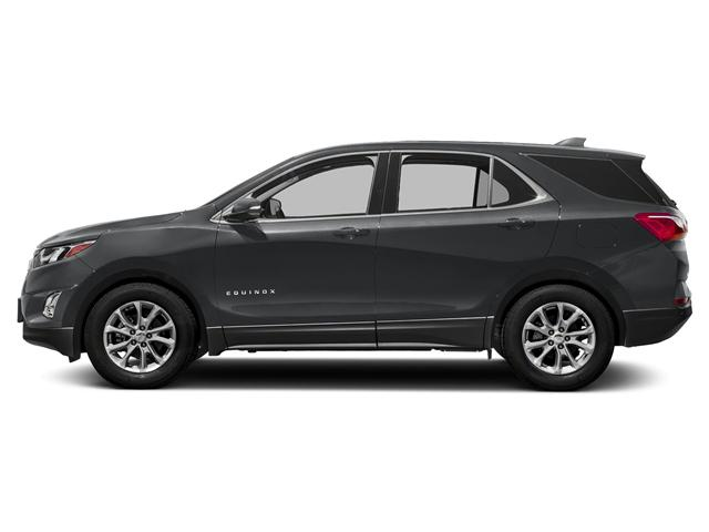 2019 Chevrolet Equinox LT (Stk: 191632) in Windsor - Image 2 of 9
