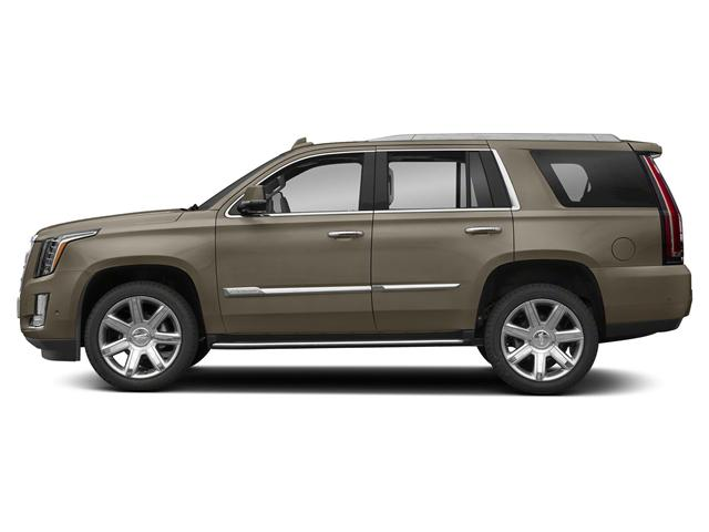 2019 Cadillac Escalade Premium Luxury (Stk: 191412) in Windsor - Image 2 of 9