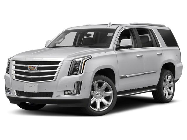 2019 Cadillac Escalade Premium Luxury (Stk: 191459) in Windsor - Image 1 of 9