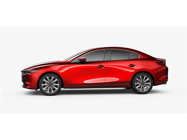 2019 Mazda Mazda3 GS (Stk: K7599) in Peterborough - Image 8 of 8