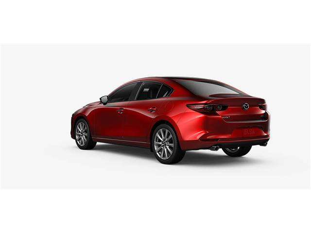 2019 Mazda Mazda3 GS (Stk: K7599) in Peterborough - Image 6 of 8