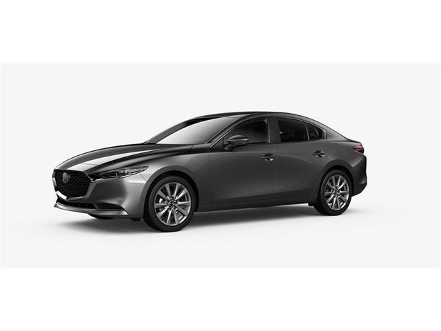 2019 Mazda Mazda3 AA00 (Stk: K7600) in Peterborough - Image 2 of 8