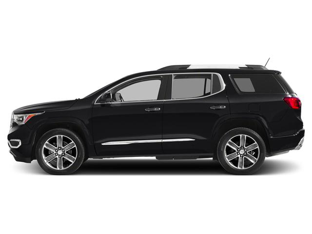 2019 GMC Acadia Denali (Stk: 191612) in Windsor - Image 2 of 9